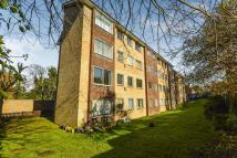 2 bed Flat for sale in Blenheim Court Wellesley...