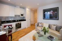 South Street new Flat for sale