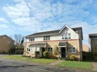 2 bed property for sale in Cotswold Road, Sutton...