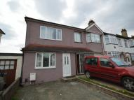 3 bedroom home in Prince Of Wales Road...