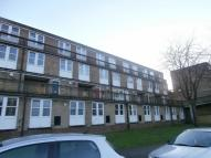 Flat in Hulverston Close, Sutton...