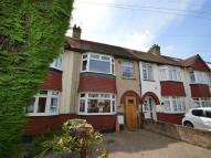 property for sale in Connaught Road, Sutton...