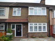 3 bed semi detached house for sale in Rosehill Avenue, Sutton...