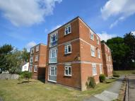 Flat for sale in Downs Road, Sutton, SM2
