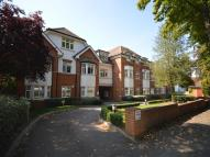 Flat for sale in Albion Road, Sutton, SM2