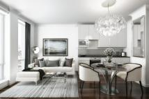Flat for sale in Nine Sutton Court Road...