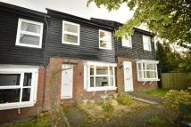 property for sale in Village Row, Sutton, SM2