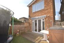 2 bed Flat in Terry Court Clyde Road...