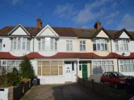 property in Waddon Close, Croydon...