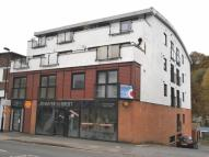 2 bedroom Flat for sale in Croydon Road, CATERHAM...