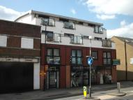 2 bedroom Flat in Croydon Road, Caterham...