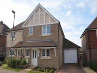 3 bed house in Whitebeam Close, Epsom...