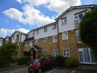 Springfield Road Flat for sale