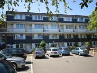 Flat for sale in Fortrose Gardens, London...