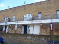 1 bedroom Flat for sale in Gibbon Road...