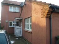 semi detached house for sale in Drovers Place, Peckham...