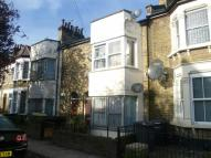 1 bed Flat for sale in Gosterwood Street...