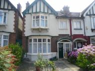 house for sale in Brownhill Road, Catford...