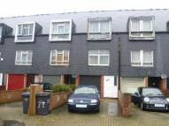 3 bed semi detached property for sale in Ludwick Mews, New Cross...