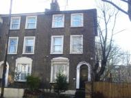 Flat for sale in Amersham Road, London...
