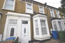 property for sale in Meeting House Lane, Peckham, London, SE15