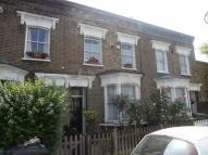 1 bed Flat for sale in Billington Road...