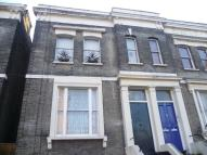 1 bedroom Flat in Southwark Park Road...