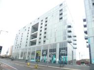 Flat for sale in Adagio Point Greenwich...