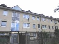 2 bedroom Flat for sale in Chipley Street...