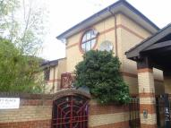 Flat for sale in Pincott Place, Brockley...