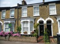 3 bed property for sale in Hunsdon Road...