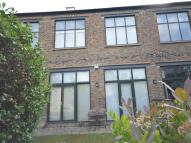 3 bedroom house for sale in Farriers Mews, Nunhead...