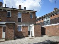 house for sale in Honiton Gardens Gibbon...