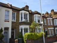Trundleys Road property for sale
