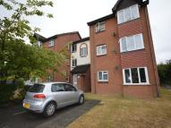 Flat for sale in Sterling Gardens...