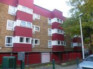 1 bedroom Flat in Lovelinch Close, Peckham...