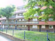 3 bed Flat in Granville Court Nynehead...