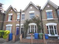 property for sale in Hichisson Road, Nunhead...