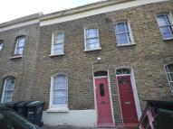 3 bed home in Admiral Street...