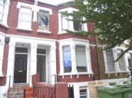 1 bedroom Flat for sale in Musgrove Road...