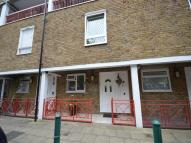 Lovelinch Close Flat for sale