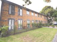 2 bed Flat for sale in Queens Road, Peckham...