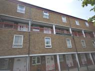 Flat for sale in Lovelinch Close, Peckham...