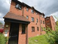 Flat for sale in Samuel Close, New Cross...
