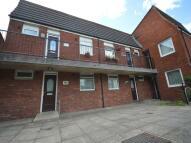 1 bedroom Flat for sale in Gautrey Road, Nunhead...