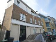 Flat for sale in Trundleys Road, Deptford...