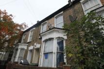 property for sale in Brocklehurst Street, New Cross, London, SE14