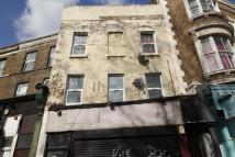 property for sale in Queens Road, New Cross, London, SE14