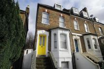 property for sale in Lausanne Road, Nunhead, London, SE15