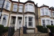 property for sale in St. Asaph Road, Brockley, London, SE4
